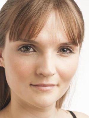 Emma Hobson