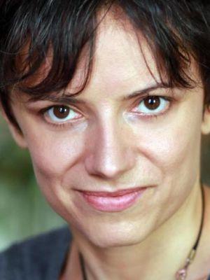Lucie Novak