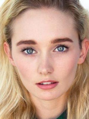 Ruby Rae Mackenzie