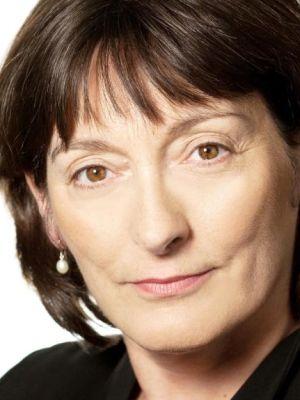 Sandra Evans