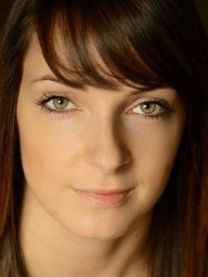 Rebecca Barnard