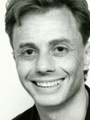 Mark Hyer