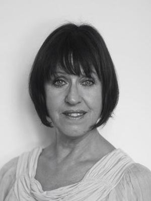 Jane Miles