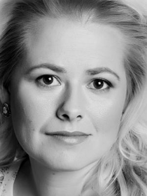 Gemma-Louise Rix