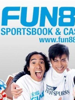 2013 Fun88 · By: Fun88