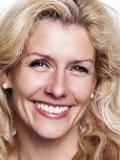 Nina Koenig