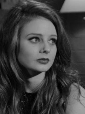 Hannah Laresa Smith Film still 'Annabel'