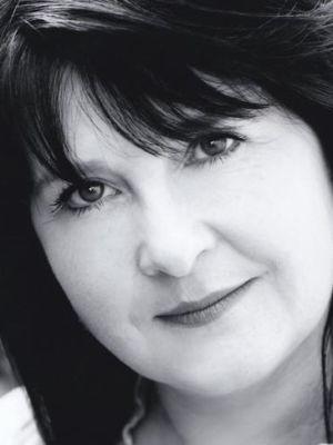 Janis Hudson (Tiffin)