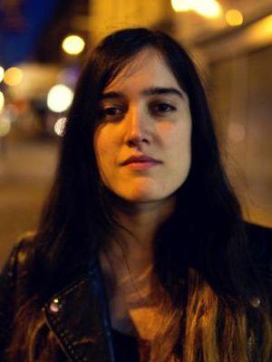 Beatriz Delgado Mena