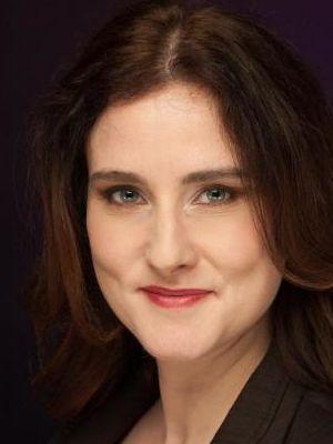 Alison Stimson