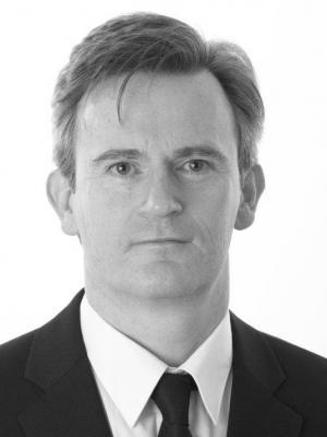 Owen Dickey