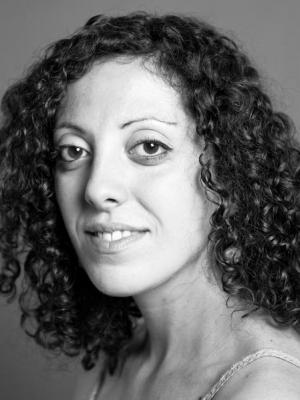 Annarita Mazzilli