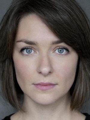 Sophie Winter