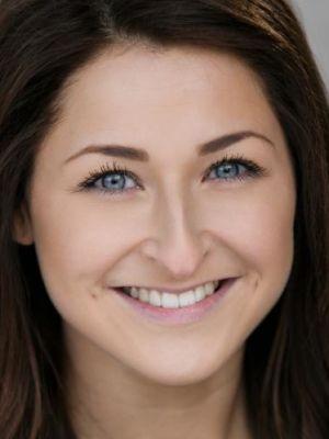 Chloe Tait