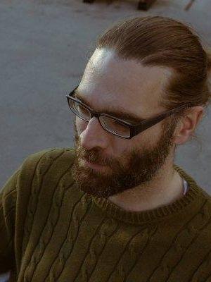 Ray Beard