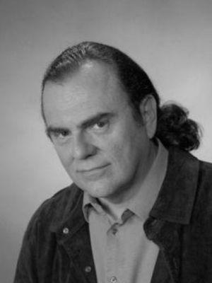 C. E. Rickard
