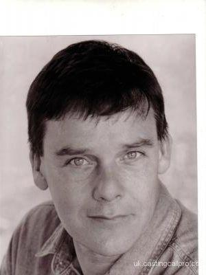 David Bannerman