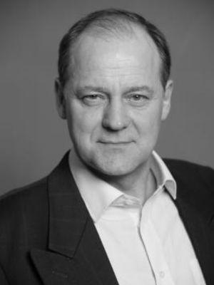 Peter Lochburn