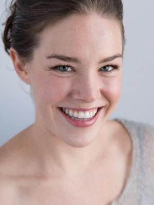 Francesca Mintowt