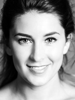 Heather Errington