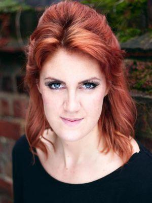 Abigail Blackburn