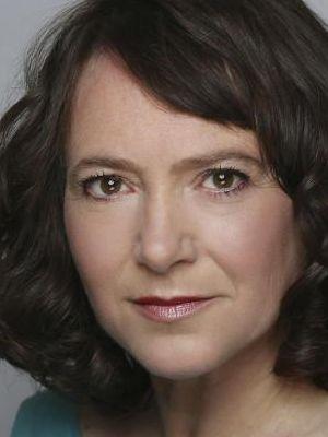 Janice Cramer