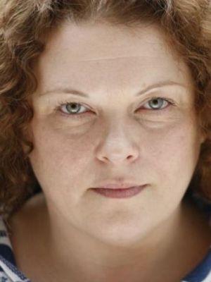 Sarita Eames