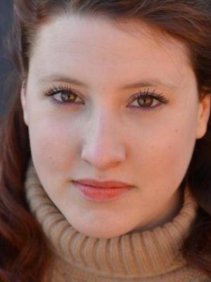 Tatiana Collet-Apraxine