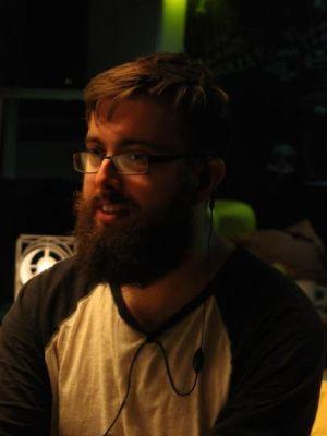 Elliot Mcintosh