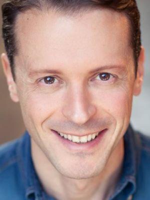 Chris Hespel