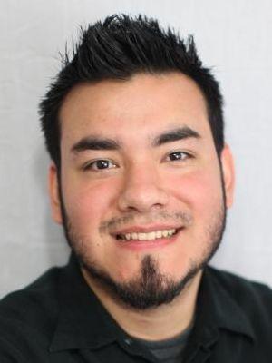 Emmanuel Segovia