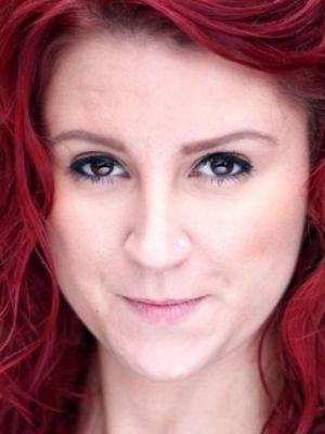Zoe Ballard