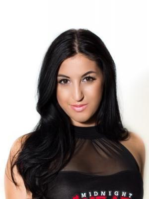 Yasmin Dan