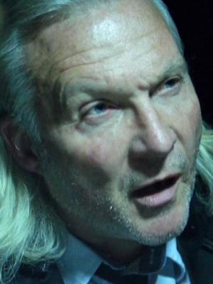 2014 Somerset - Secret Theatre Trailer · By: Richard Crawford