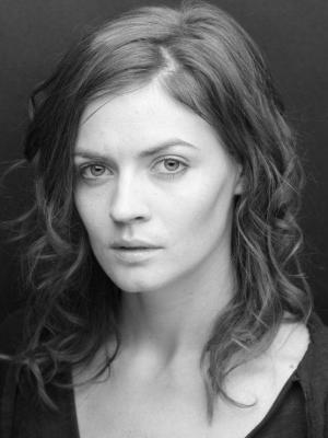 Kate Braithwaite