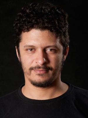 Rodrigo Caldeira