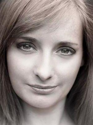 Gemma Mann
