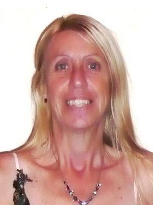 Irene Volke