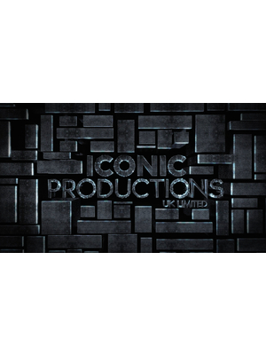 Iconic Productions
