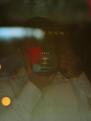 2014 Window Shot · By: Jahan Khan