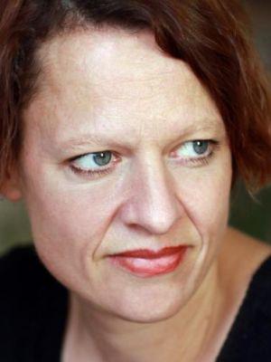 Rebecca Crankshaw colour 3