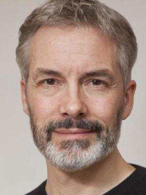 Thomas Frere
