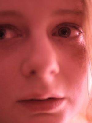 Hannah Laresa Smith Film still 'My Day'