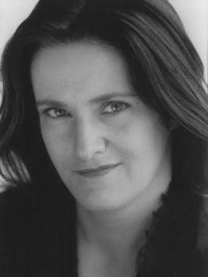Alexandra Mackenzie