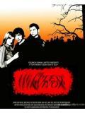 2006  · By: Helpless Survivor Film Poster