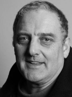 Simon Birchall