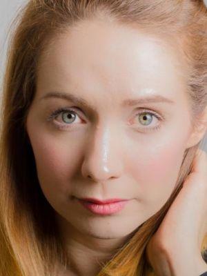 Alison Flevill