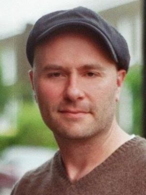 Jason Beffa