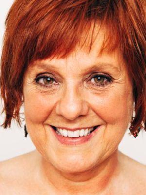 Susy Hellawell