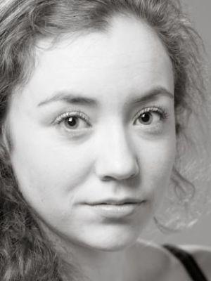 Abigail Hooper